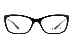 Versace VE3186 Glasses | EyeWearThese