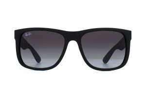 Ray-Ban Justin RB4165 Sunglasses | EyeWearThese