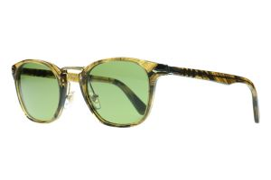 Persol PO3110S Sunglasses | EyeWearThese