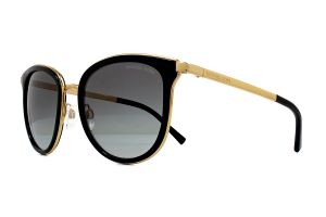 Michael Kors MK1010 Sunglasses | EyeWearThese