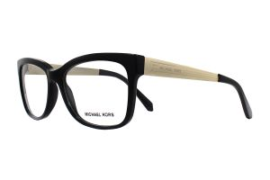 Michael Kors Paloma III MK4064 Glasses | EyeWearThese
