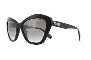 Miu Miu MU 05US Sunglasses | EyeWearThese