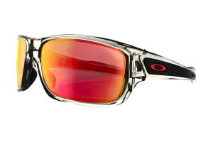 Oakley Turbine Sunglasses | EyeWearThese