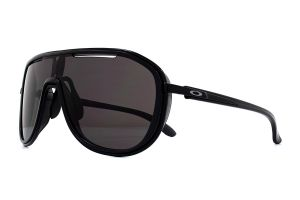 Oakley Outpace Sunglasses | EyeWearThese