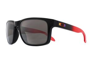 Oakley Holbrook Sunglasses | EyeWearThese