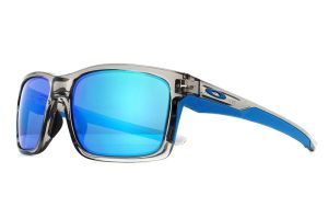 Oakley Mainlink Sunglasses | EyeWearThese