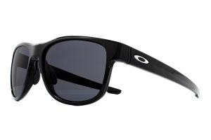 Oakley Crossrange R Sunglasses | EyeWearThese