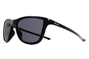 Oakley Reverie Sunglasses | EyeWearThese