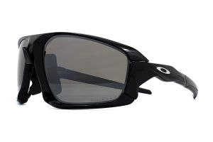 Oakley Field Jacket Sunglasses | EyeWearThese