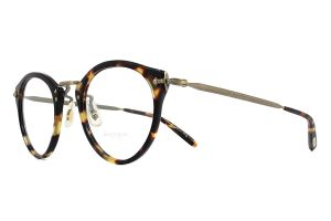 Oliver Peoples OP-505 OV5184 Glasses | EyeWearThese