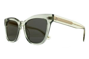 Oliver Peoples Marianela OV5372SU Sunglasses | EyeWearThese
