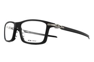 Oakley Pitchman Carbon Glasses | EyeWearThese