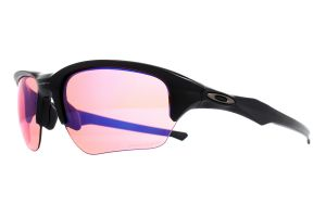 Oakley Flak Beta Sunglasses | EyeWearThese