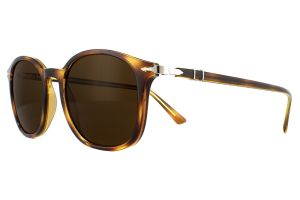 Persol PO3182S Sunglasses | EyeWearThese