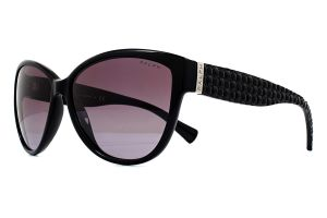 Ralph RA5176 Sunglasses | EyeWearThese