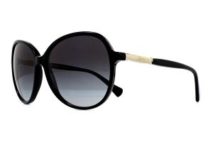 Ralph RA5220 Sunglasses | EyeWearThese