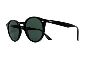 Ray-Ban RB2180 Sunglasses | EyeWearThese