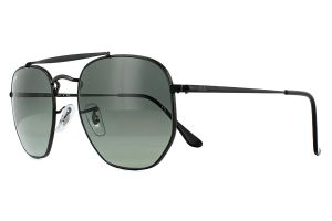 Ray-Ban Marshal RB3648 Sunglasses | EyeWearThese