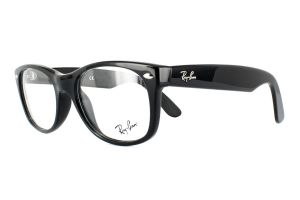 Ray-Ban RB5184 Glasses | EyeWearThese