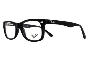 Ray-Ban RB5228 Glasses | EyeWearThese