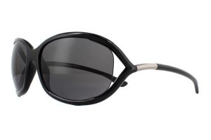 Tom Ford Jennifer FT0008 Sunglasses | EyeWearThese