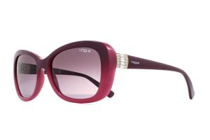 Vogue VO2943SB Sunglasses | EyeWearThese