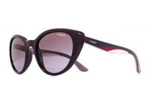 Vogue VO2963S Sunglasses | EyeWearThese