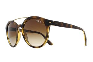 Vogue VO5133S Sunglasses | EyeWearThese