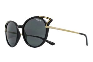 Vogue VO5136S Sunglasses | EyeWearThese