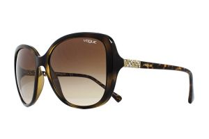 Vogue VO5154SB Sunglasses | EyeWearThese