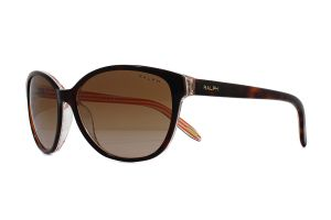 Ralph RA5128 Sunglasses | EyeWearThese