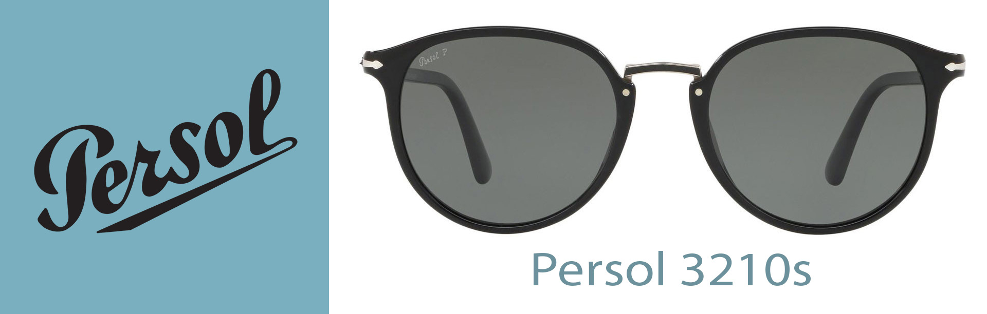 Persol 3210s Review In Focus Banner | EyeWearThese.com
