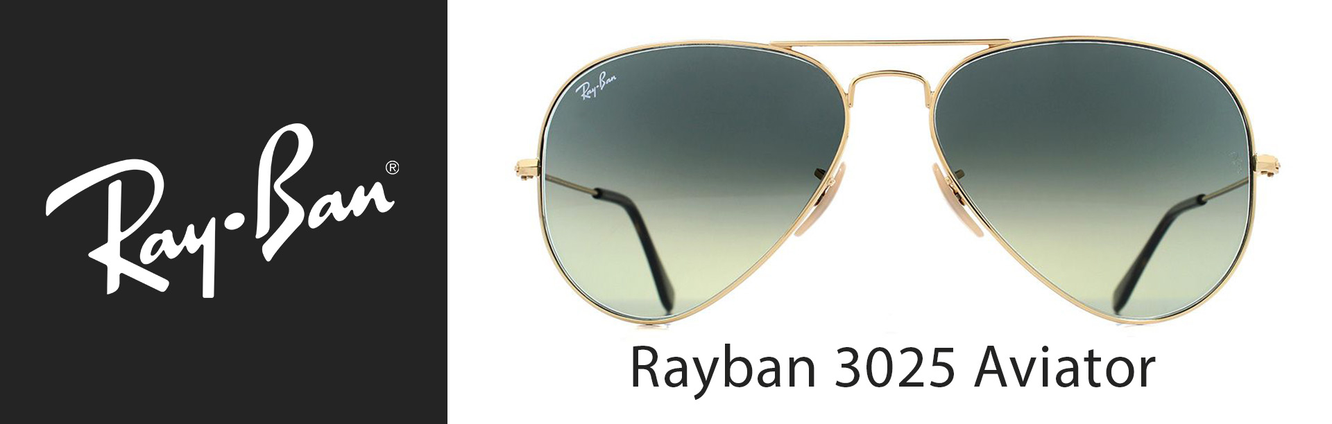 reviews ray ban sunglasses