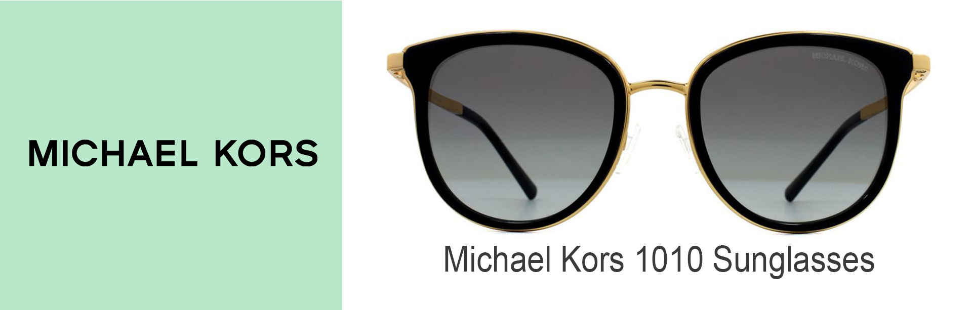 michael kors kids sunglasses
