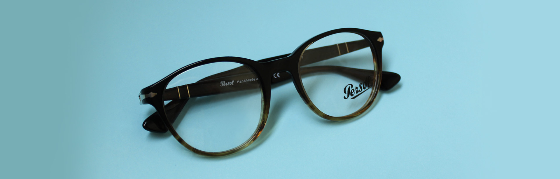 Persol 3153v Glasses bottom banner in Focus Blog | EyeWearThese.com