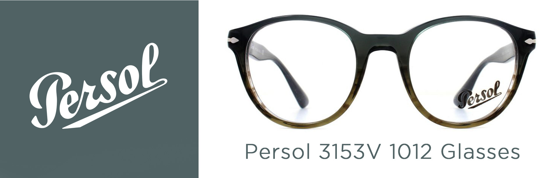 Persol 3153v Glasses top banner for In Focus Blog | EyeWearThese.com