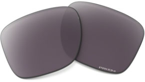 Oakley Prizm Daily Lenses | EyeWearThese
