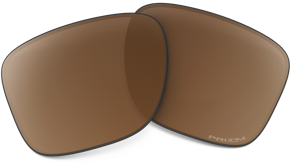Oakley Prizm Tungsten Lenses | EyeWearThese