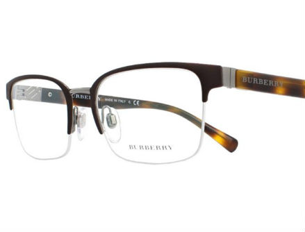 Burberry - Mr Burberry Collection | BE2247 | EyeWearThese