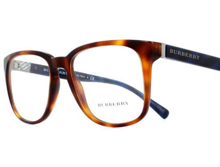 Burberry - Mr Burberry Collection | BE2239 | EyeWearThese