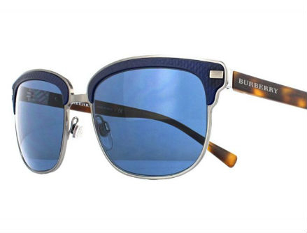 Burberry - Mr Burberry Collection | BE4232 Sunglasses | EyeWearThese