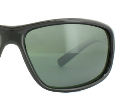e6a2c7fda2c7 Maui Jim Lens Materials | Maui Jim Spartan Reef with SuperThin Lenses |  EyeWearThese