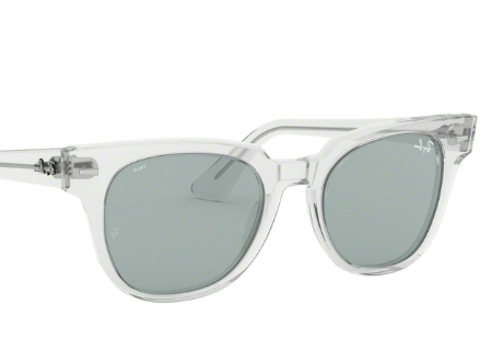 Ray-Ban Meteor 912/I5 | Ray-Ban Meteor RB2186 Sunglasses Glossary Page | EyeWearThese