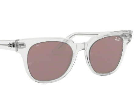 Ray-Ban Meteor 912/Z0 | Ray-Ban Meteor RB2186 Sunglasses Glossary Page | EyeWearThese