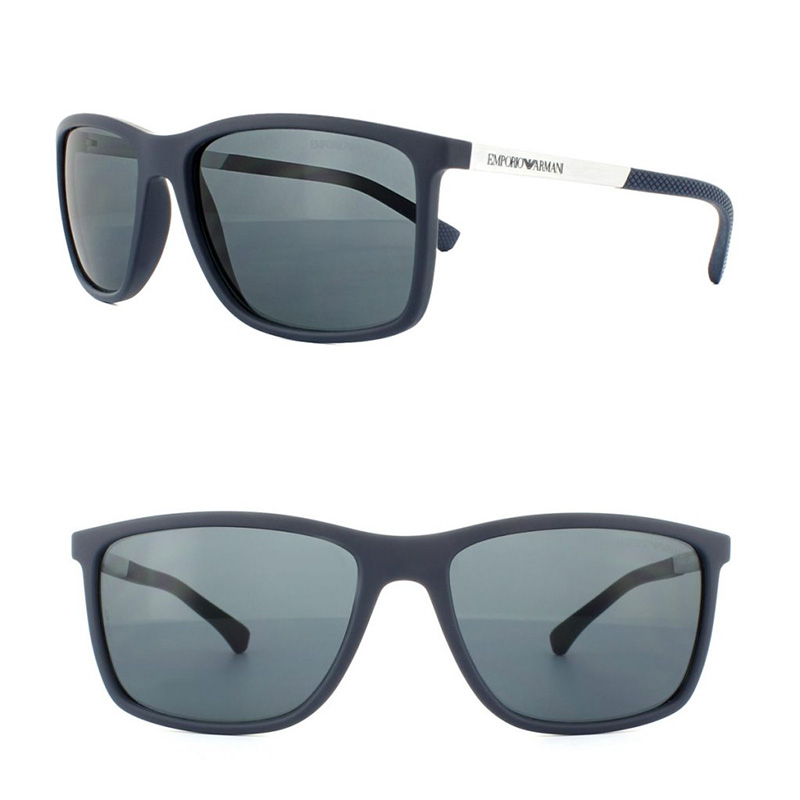 Emporio Armani 4058 Sunglasses for Six of the Best Januray 2019 Blog Post | EyeWearThese.com