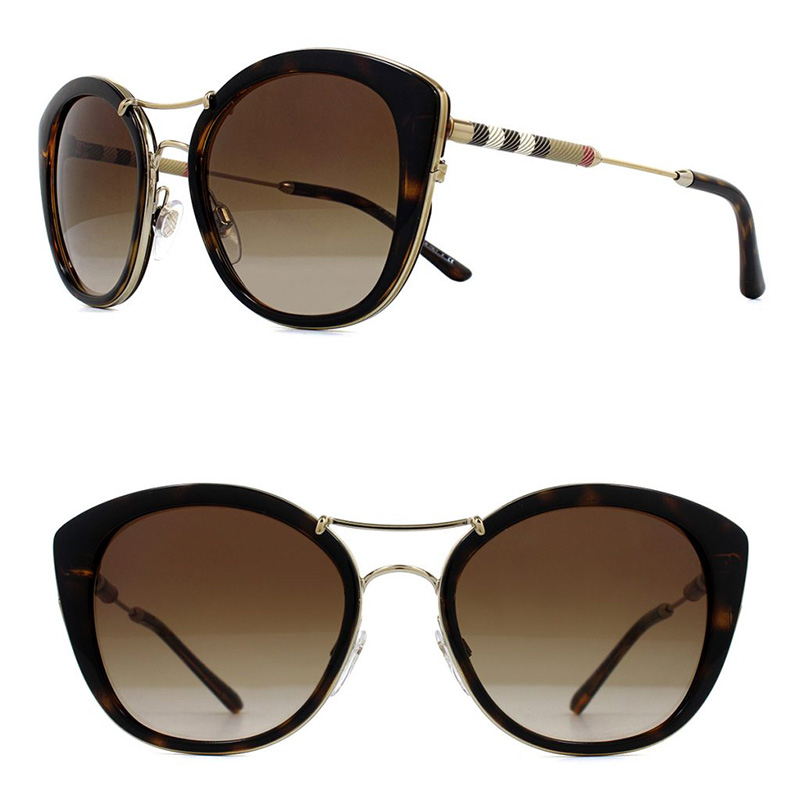 Burberry 4251Q Sunglasses for Six of the Best March 2019 | Mother's Day Gift Ideas 2019 | EyeWearThese.com