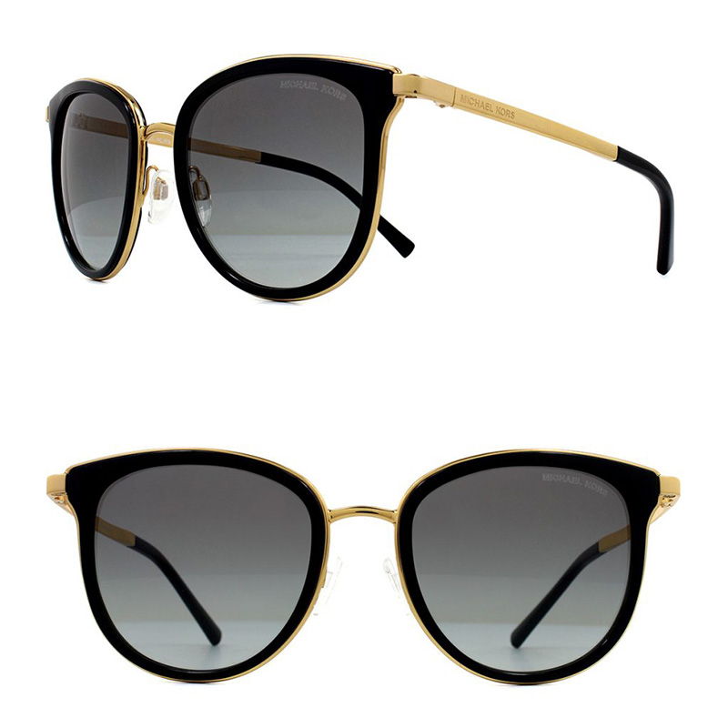 Michael Kors 1010 Sunglasses for Six of the Best March 2019 | Mother's Day Gift Ideas 2019 | EyeWearThese.com
