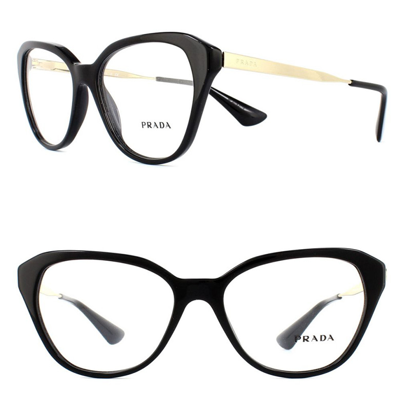 Prada 28SV Glasses for Six of the Best March 2019 | Mother's Day Gift Ideas 2019 | EyeWearThese.com