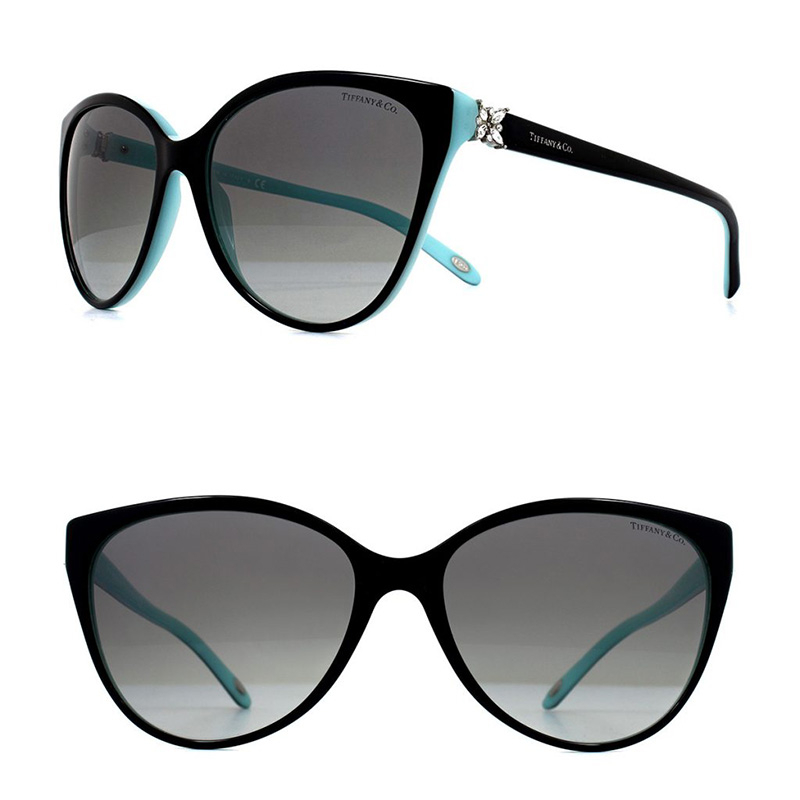 Tiffany 4089b Sunglasses for Six of the Best March 2019 | Mother's Day Gift Ideas 2019 | EyeWearThese.com