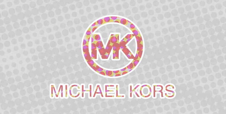 Michael Kors MK1035 St Lucia | Michael Kors New Metals Collection banner | EyeWearThese.com